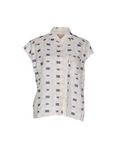 Pубашка от GARAGE NOUVEAU