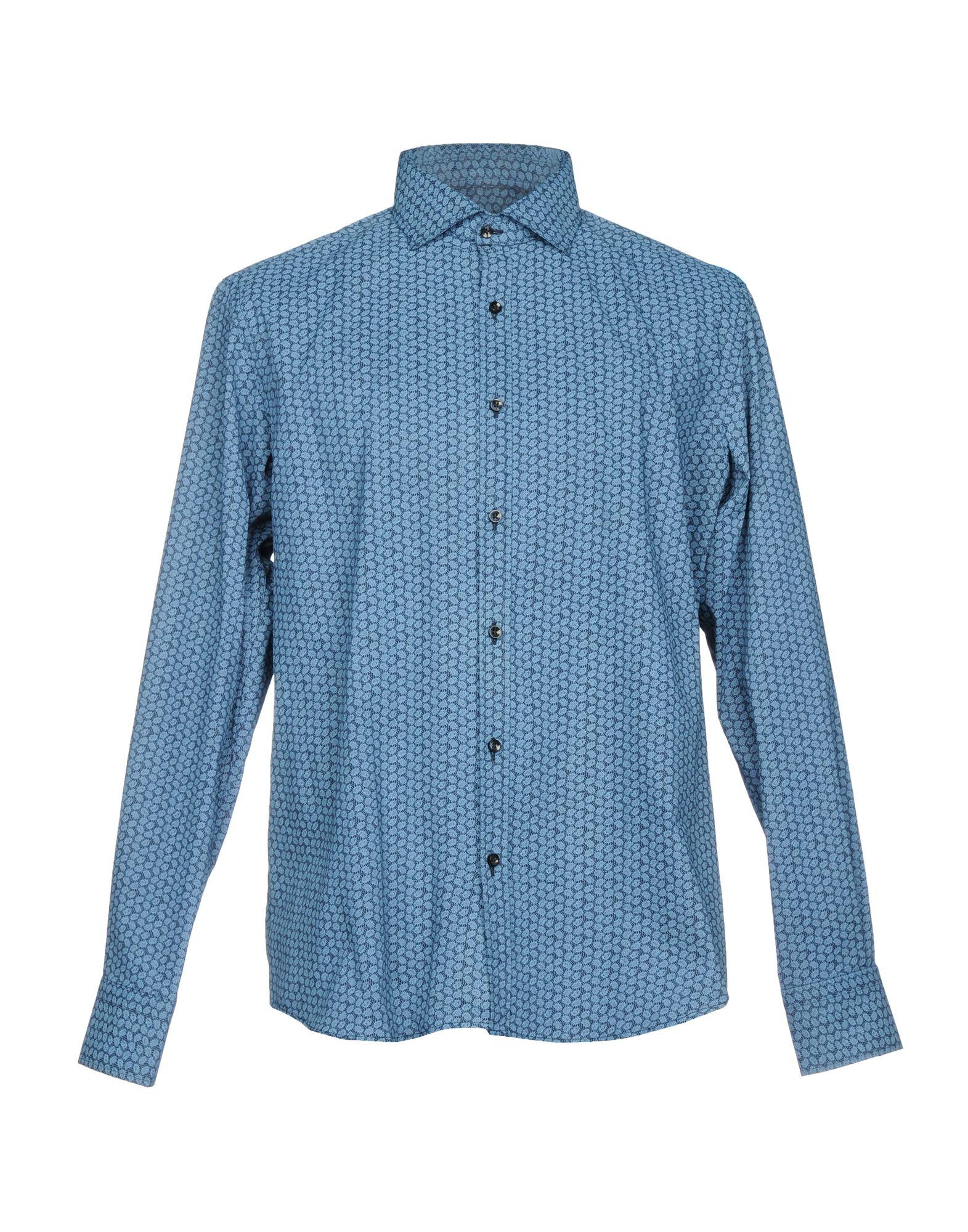 BLUE ISLAND Pубашка одежда для дам thousand island blue qd15sj555