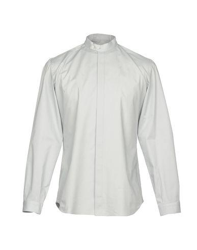 Pубашка от LES BOHĒMIENS