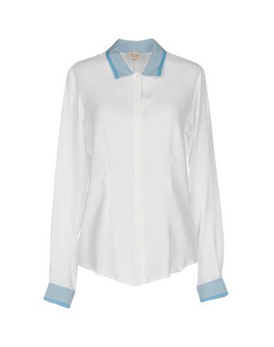 Pубашка от HER SHIRT