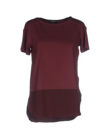 ANTONELLI T-shirt femme