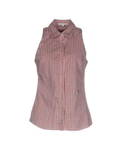 Pубашка от KORALLINE