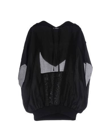 Блузка от BEN TAVERNITI™ UNRAVEL PROJECT
