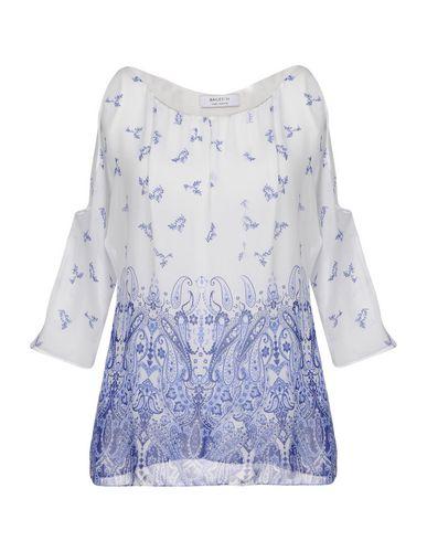 Блузка от BAILEY 44