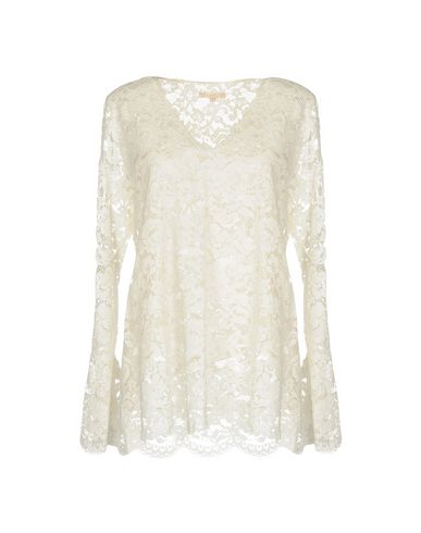 Блузка от GOLD HAWK