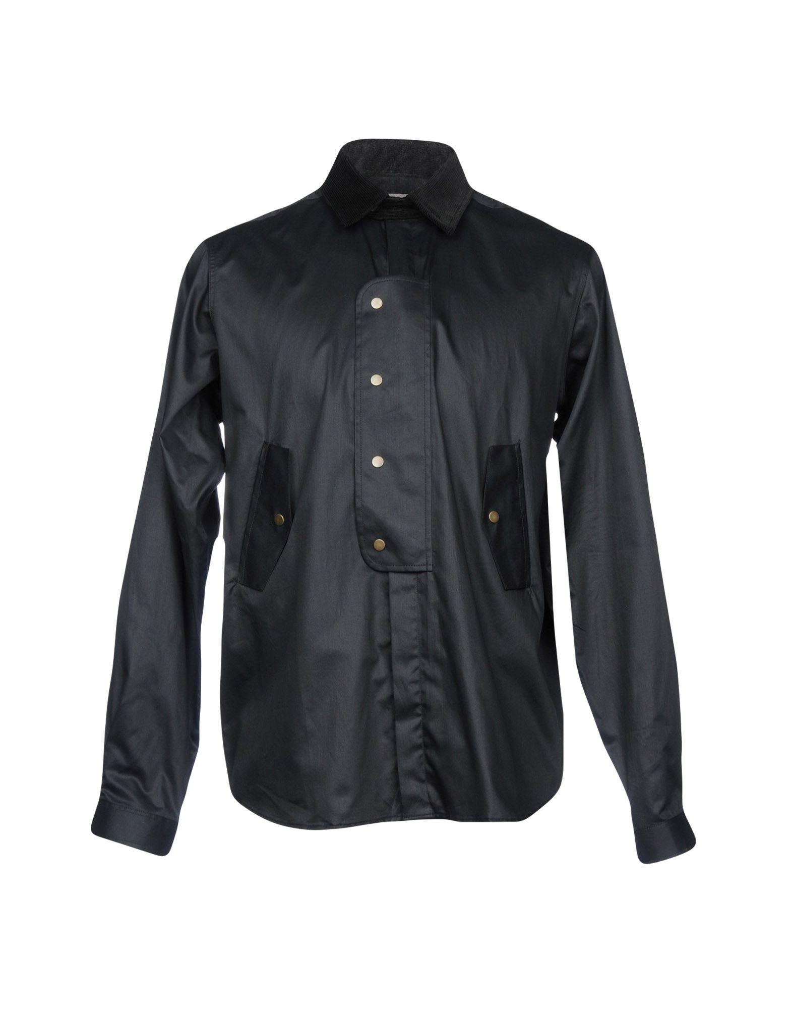CASELY HAYFORD Pубашка недорго, оригинальная цена