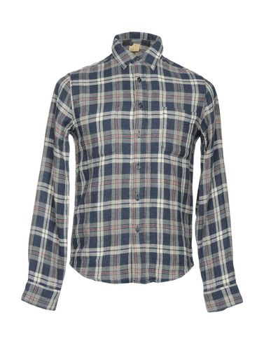 FAHERTY Chemise homme