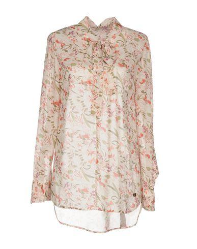 Блузка от KORALLINE