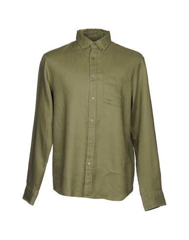 Pубашка от CLUB MONACO