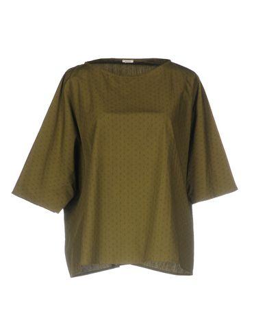 Блузка от A.B  APUNTOB