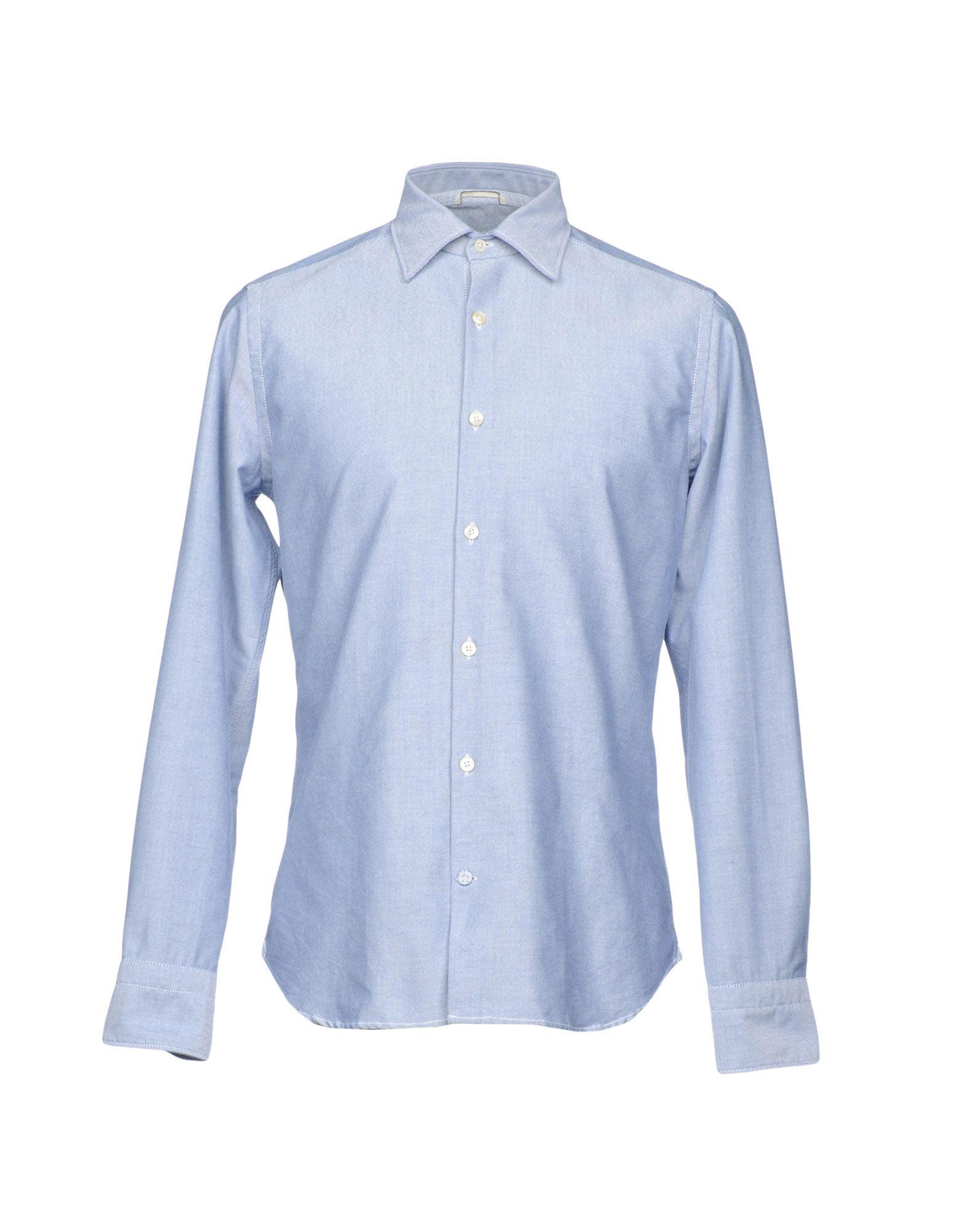 NEW ENGLAND Pубашка new england pубашка