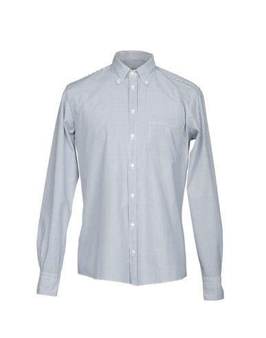 Pубашка от MAESTRAMI