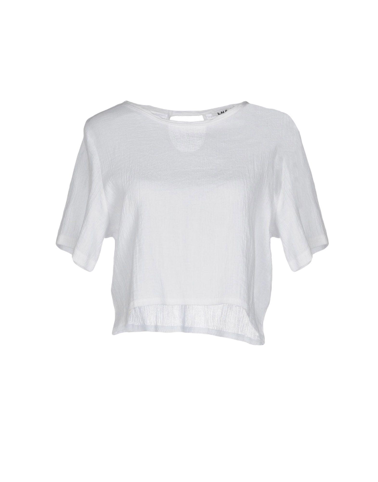 LNA Блузка lna блузка