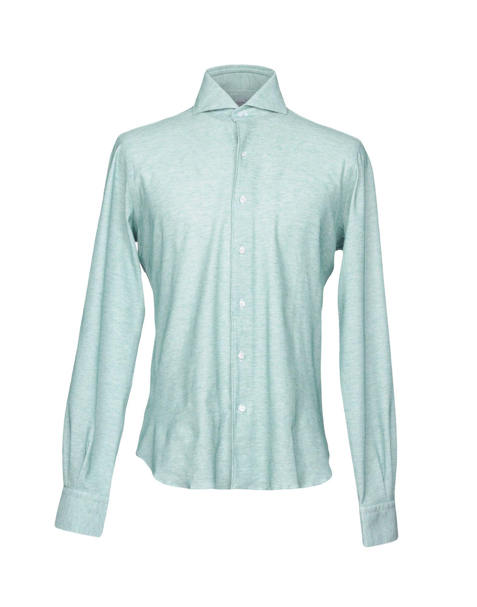 ORIAN Pубашка ороситель водяной импульсный truper на пике