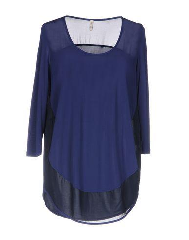Блузка от LIIS - JAPAN