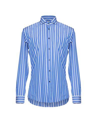 Pубашка от J.W. SAX  Milano