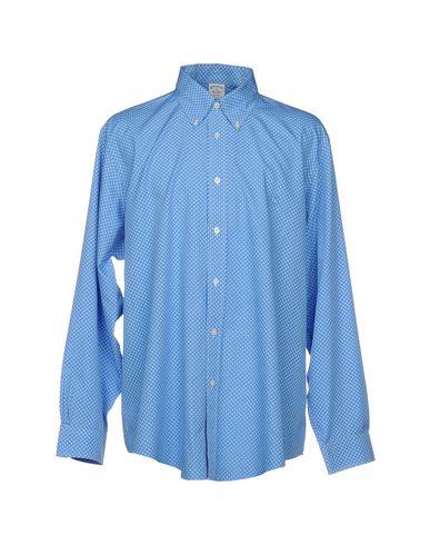 Pубашка от BROOKS BROTHERS