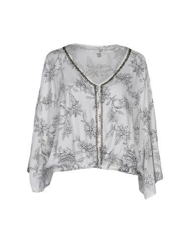 Блузка от AMUSE SOCIETY