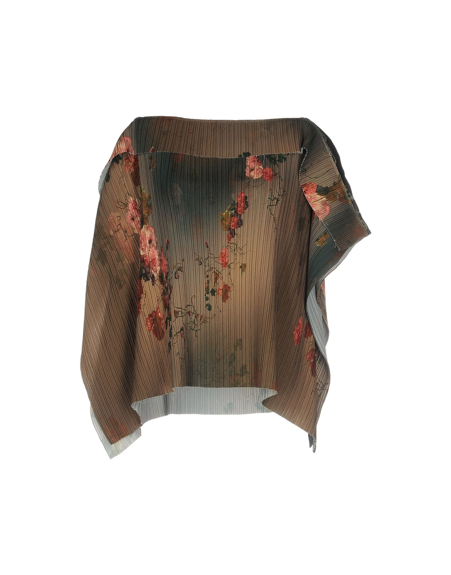 ANTONIO MARRAS Блузка antonio marras джинсовая рубашка
