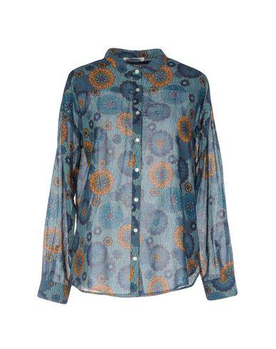 Pубашка от BELLA JONES