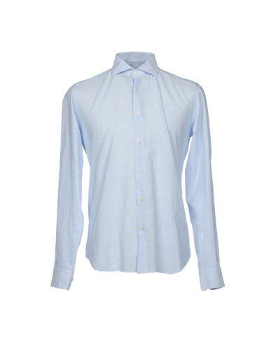 Pубашка от AVION