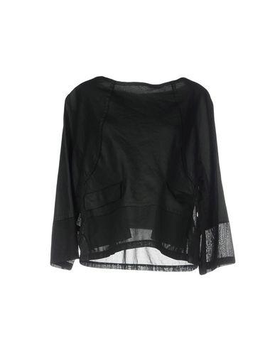 Блузка от ANNETTE GÖRTZ