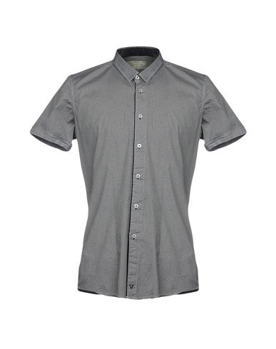 FIFTY FOUR Chemise homme