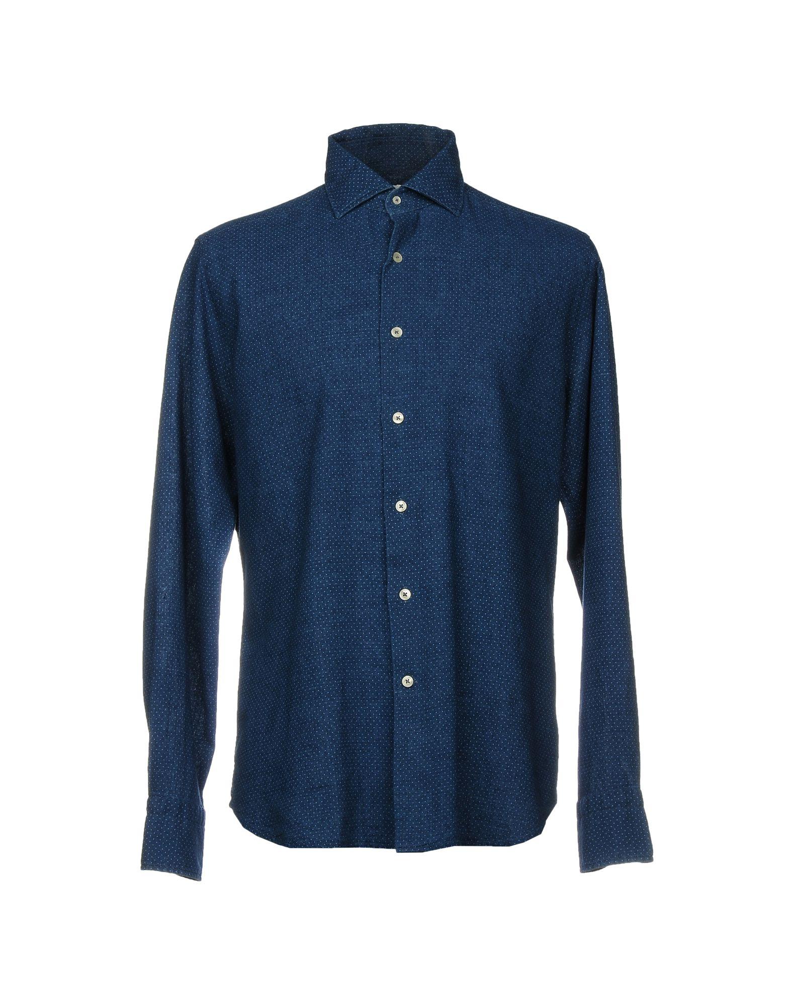 24 TAR Milano Pубашка блуза xs milano блузы в горошек