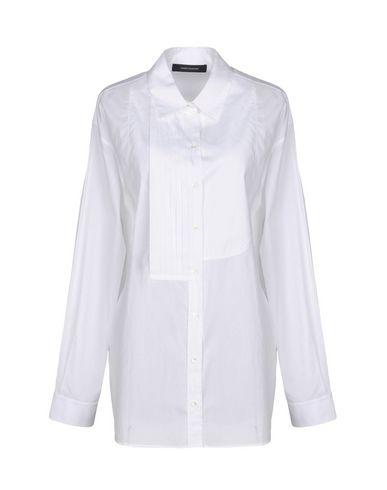 CEDRIC CHARLIER SHIRTS Shirts Women