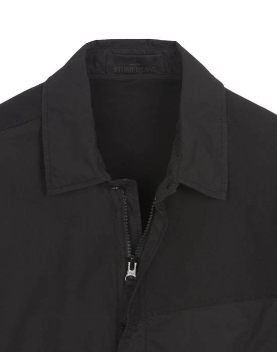 38719060ug - OVER SHIRTS STONE ISLAND