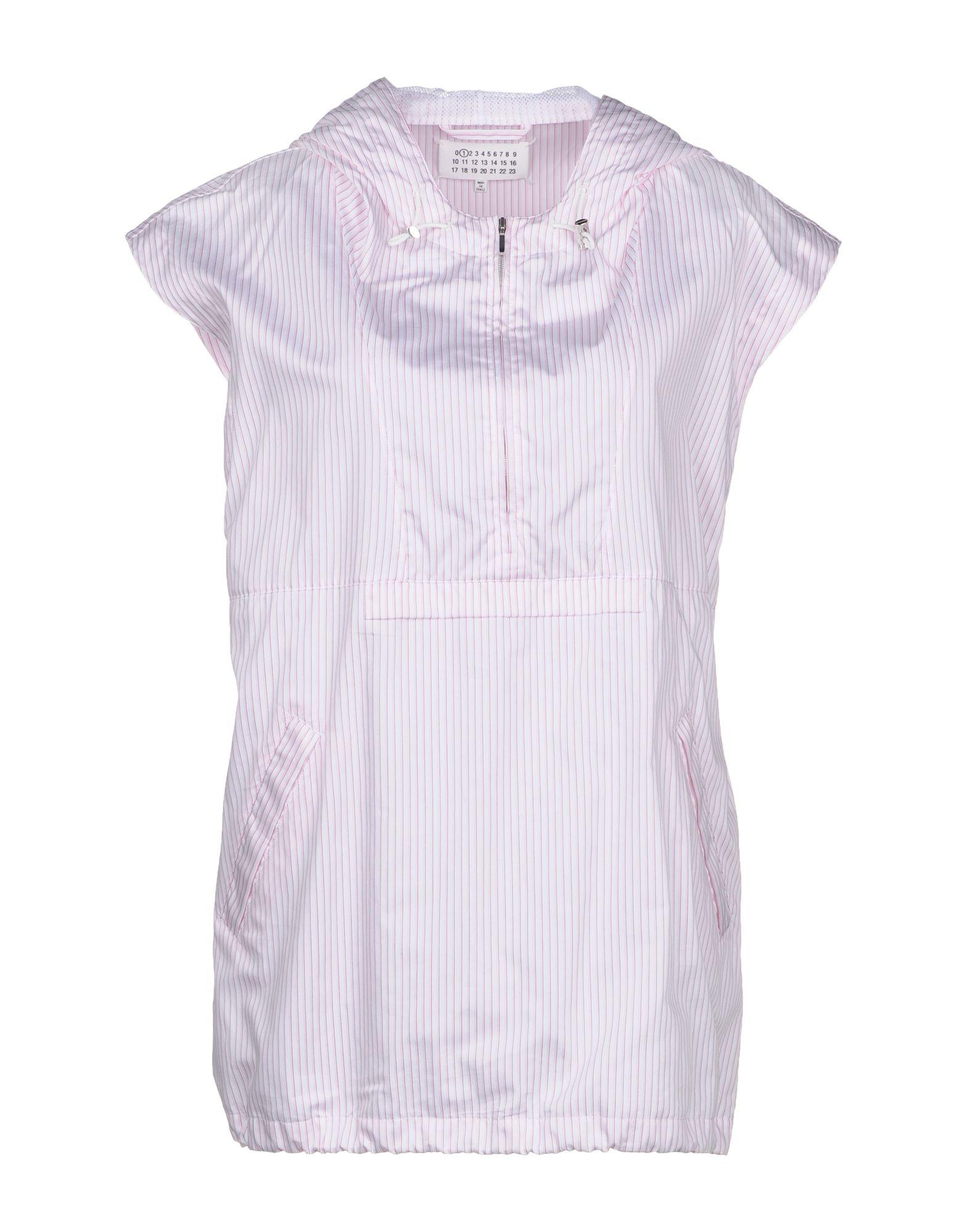 купить MAISON MARGIELA Блузка по цене 19600 рублей