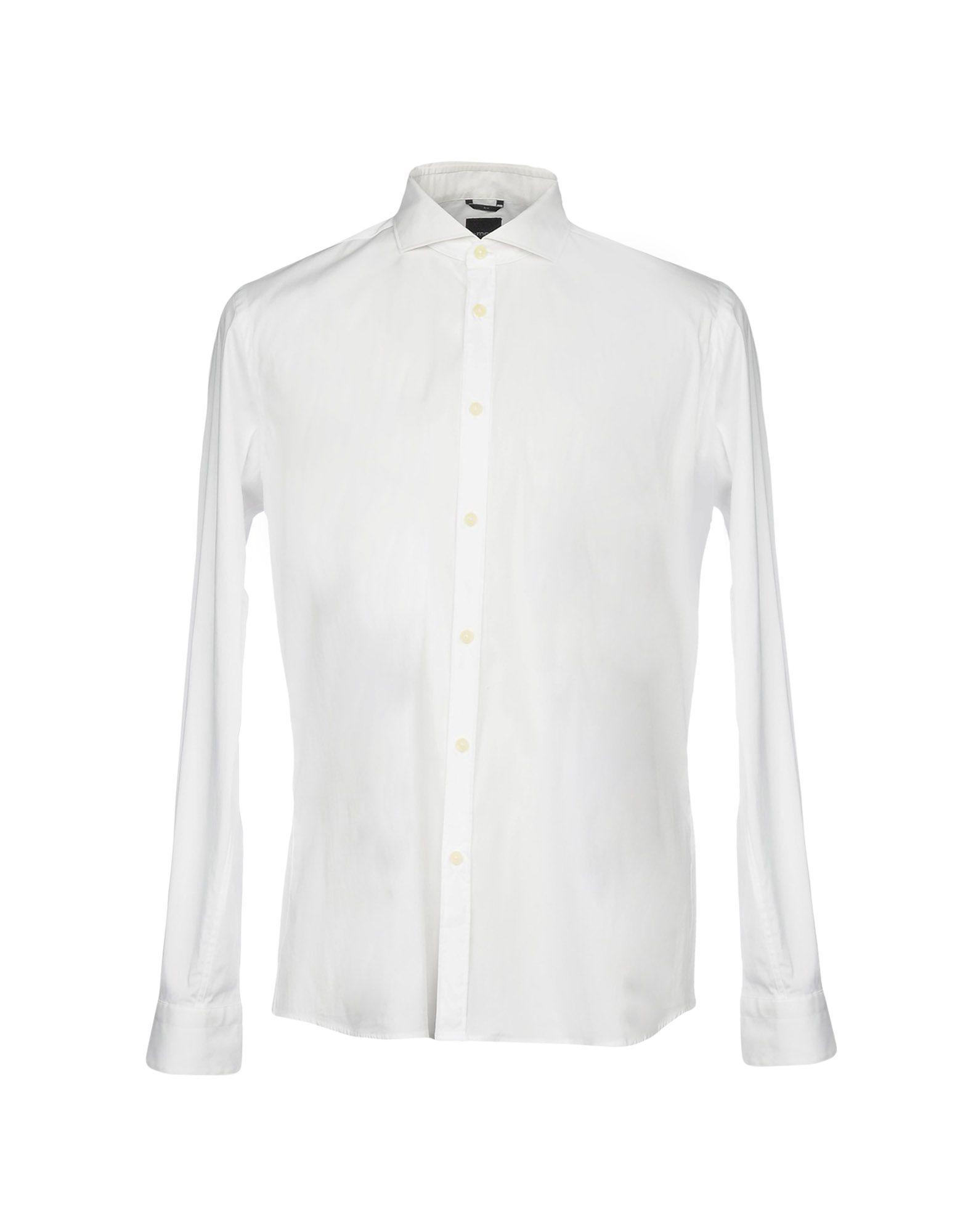 цена B>MORE Pубашка онлайн в 2017 году
