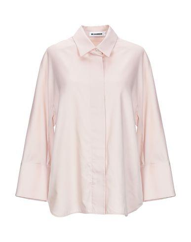 JIL SANDER SHIRTS Shirts Women