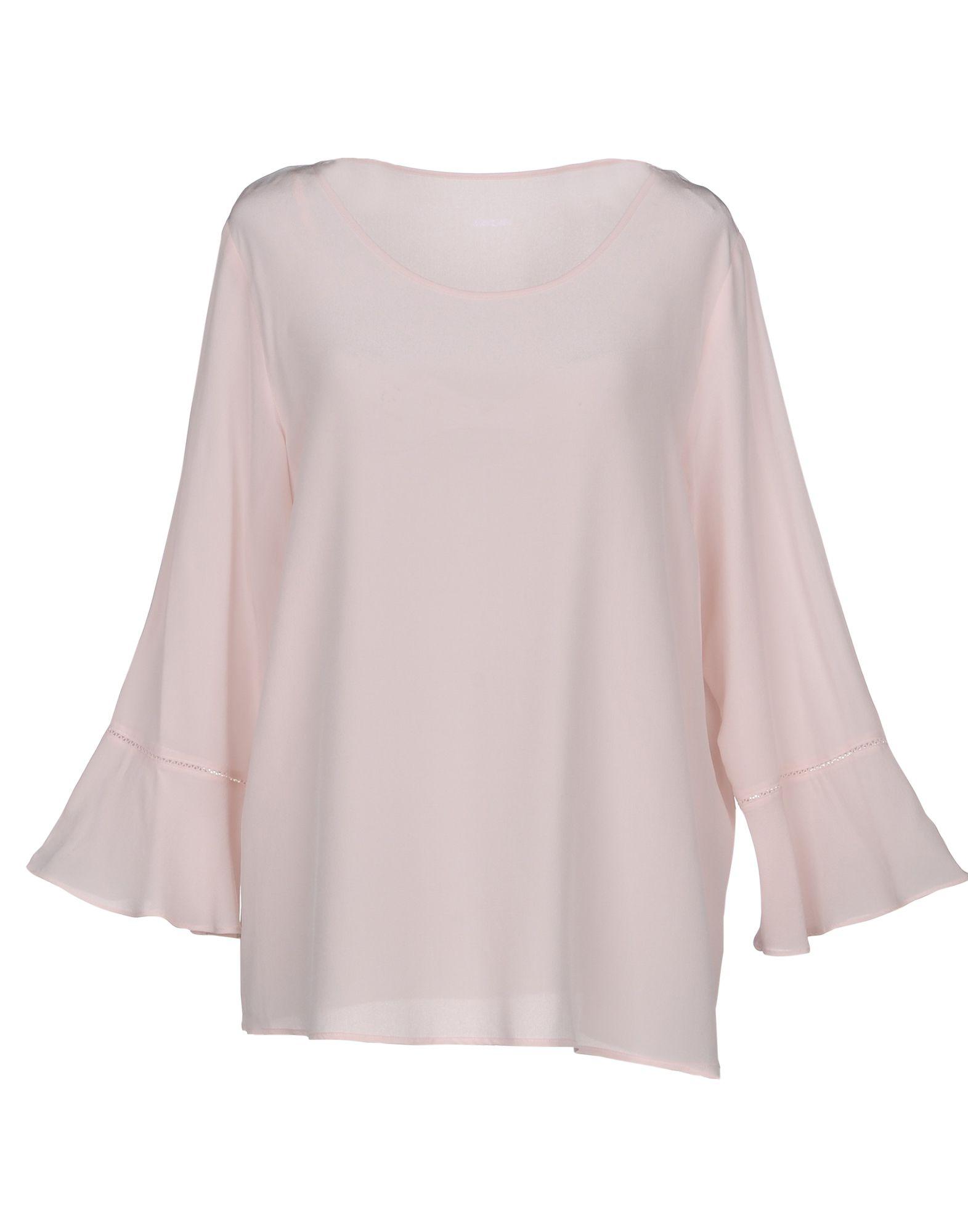MARC CAIN Блузка marc cain блузка