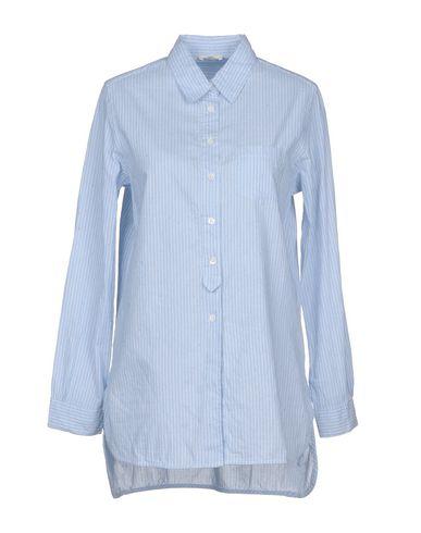 Pубашка от BELLEROSE