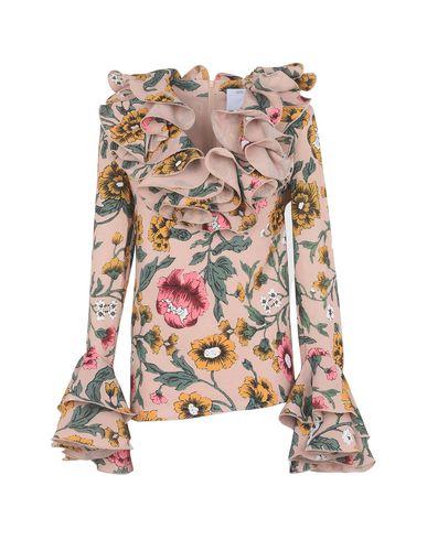 Блузка от C/MEO COLLECTIVE