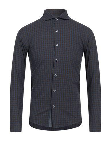 Pубашка от LIU •JO MAN