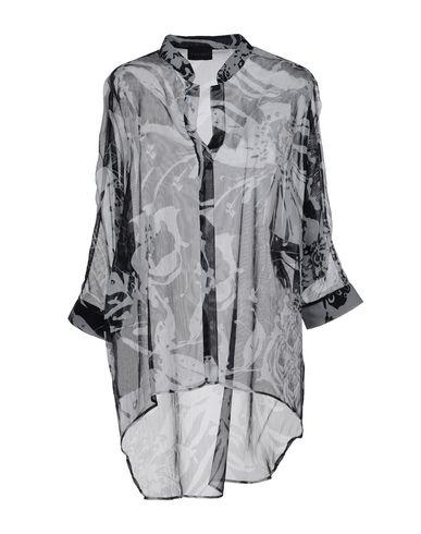 Блузка от (A.S.A.P.)