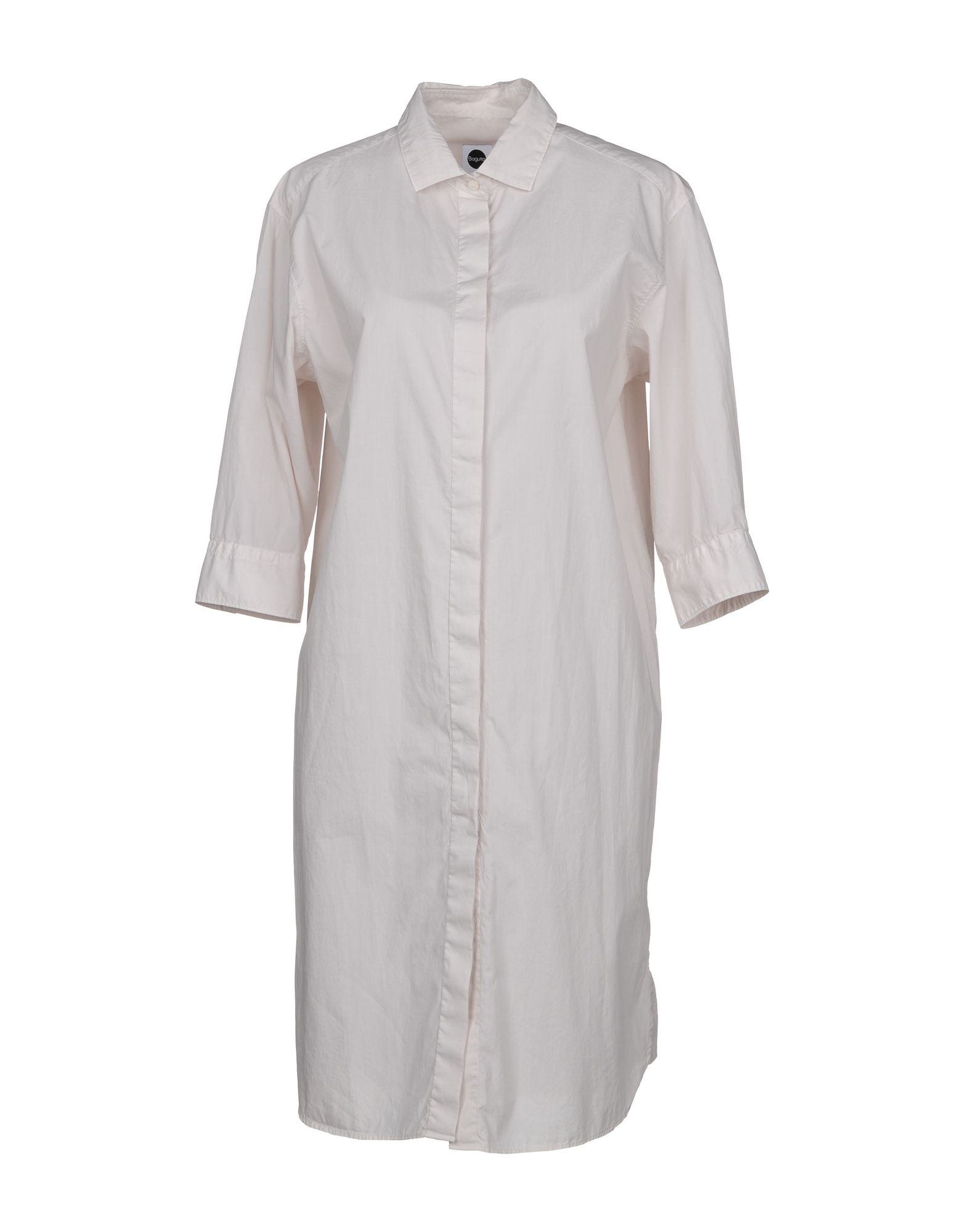 BAGUTTA Короткое платье