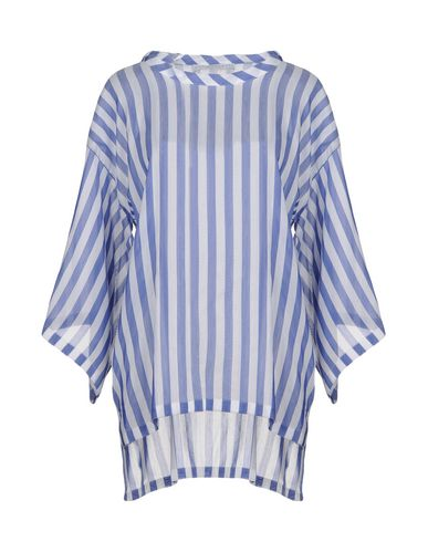 Блузка от LUCIO VANOTTI