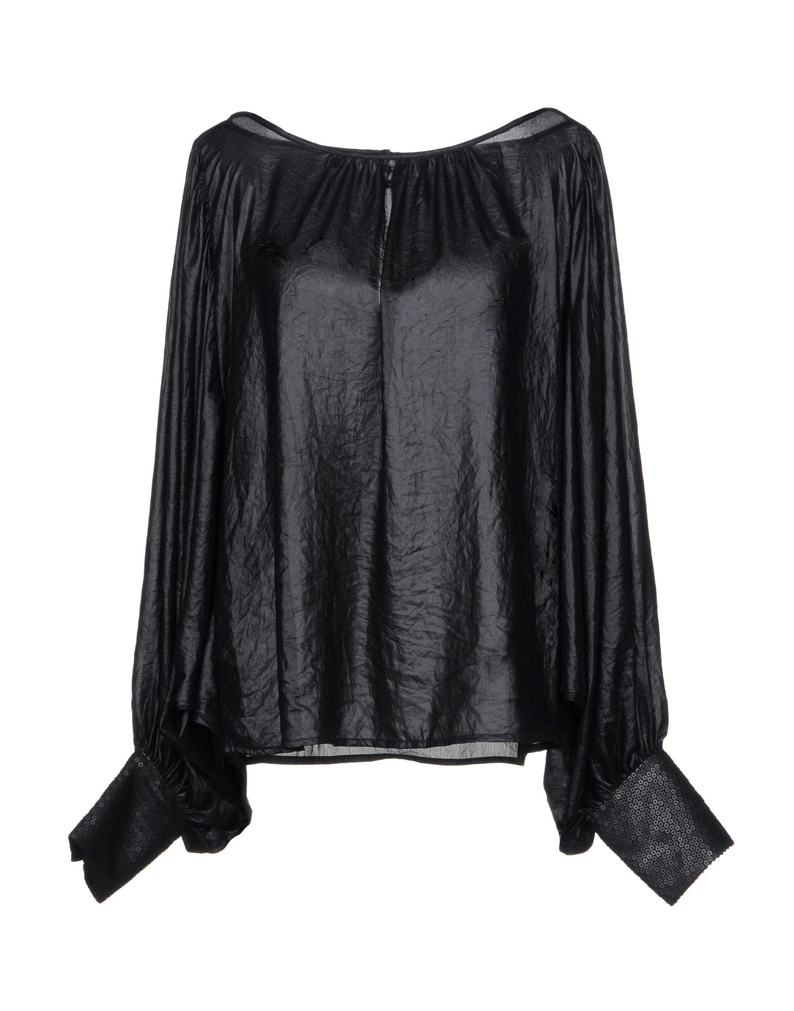 GUESS Блузка блузка guess блузка