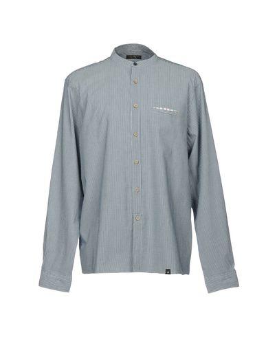 Pубашка от FIVER
