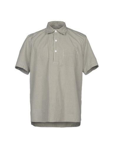Pубашка от ARPENTEUR