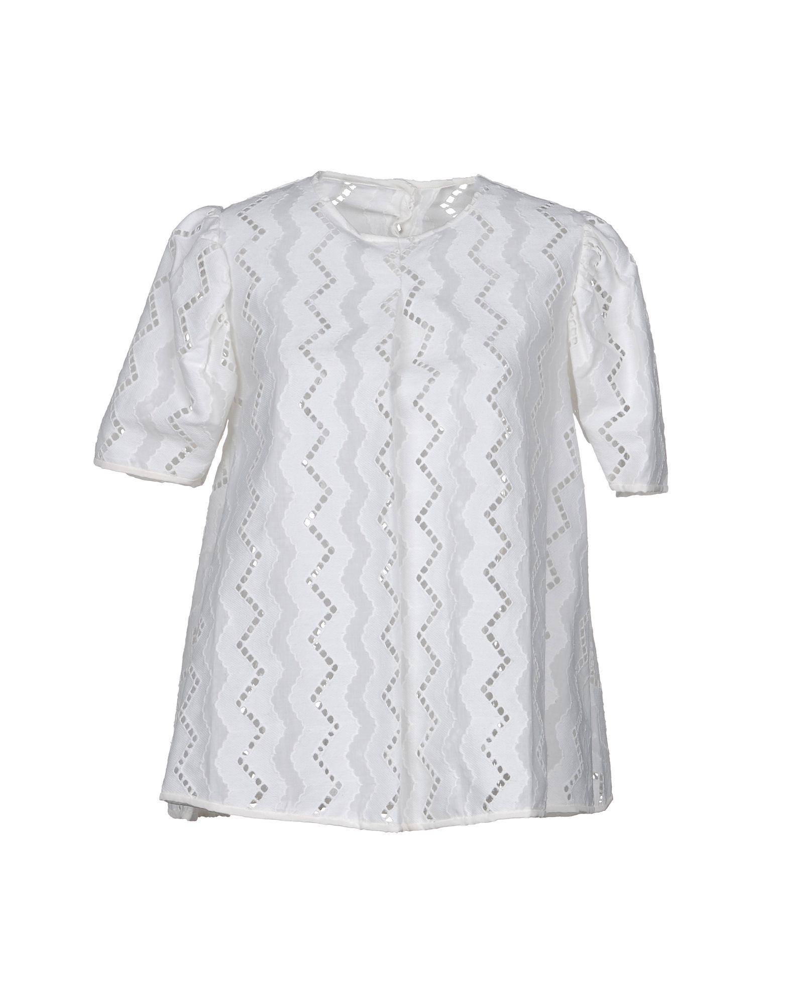 где купить SLY010 Блузка по лучшей цене