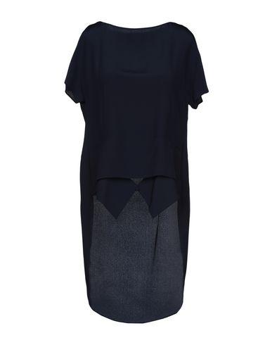 AGNONA SHIRTS Shirts Women