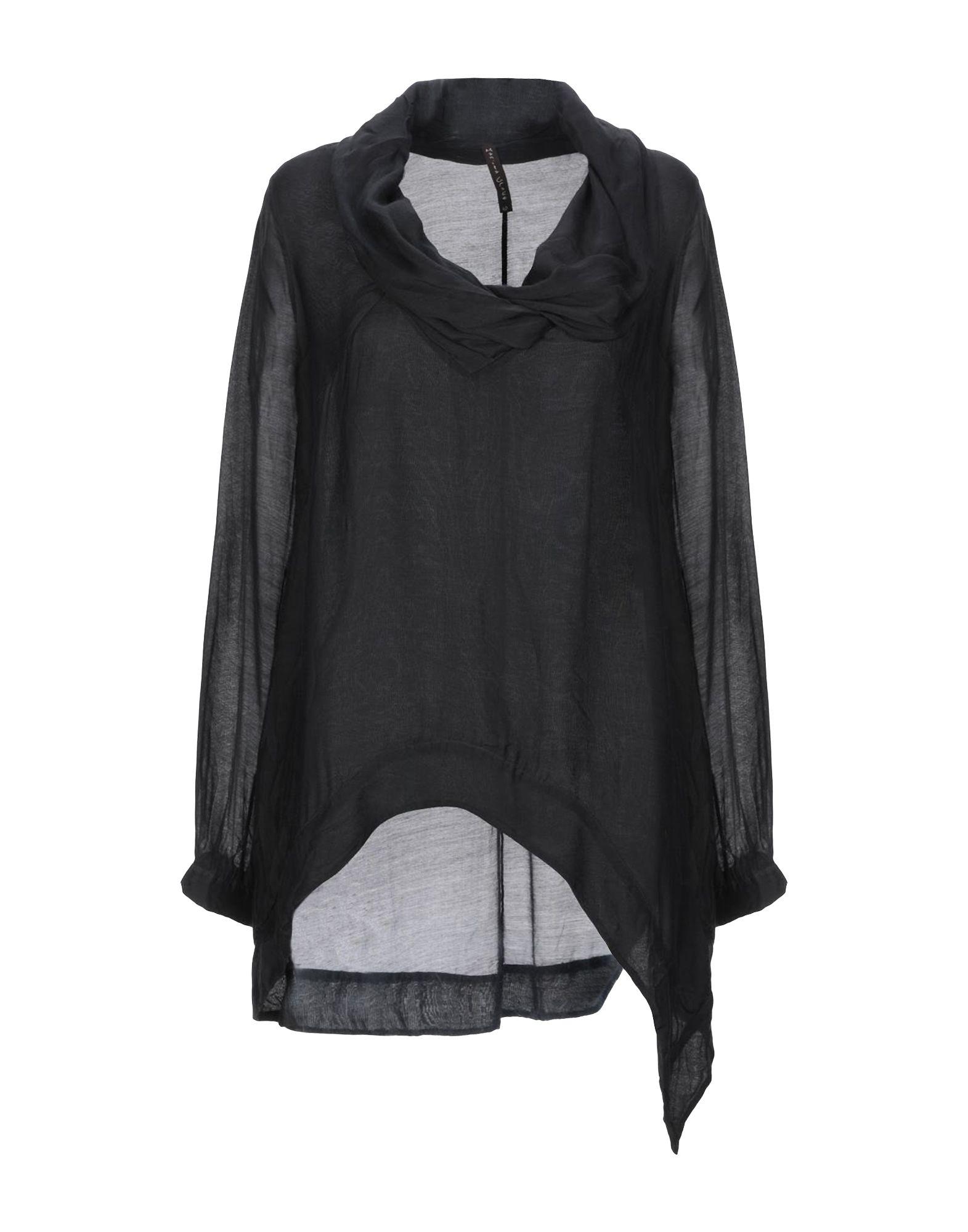 купить MANILA GRACE Блузка дешево