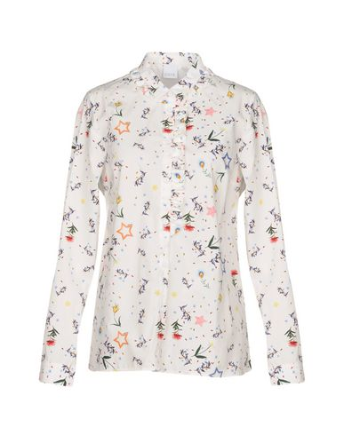 Pубашка от CO|TE