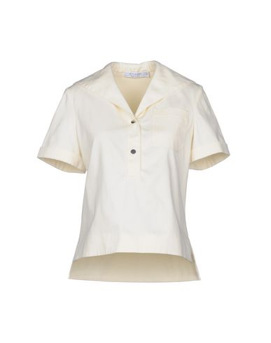Блузка от ALTUZARRA