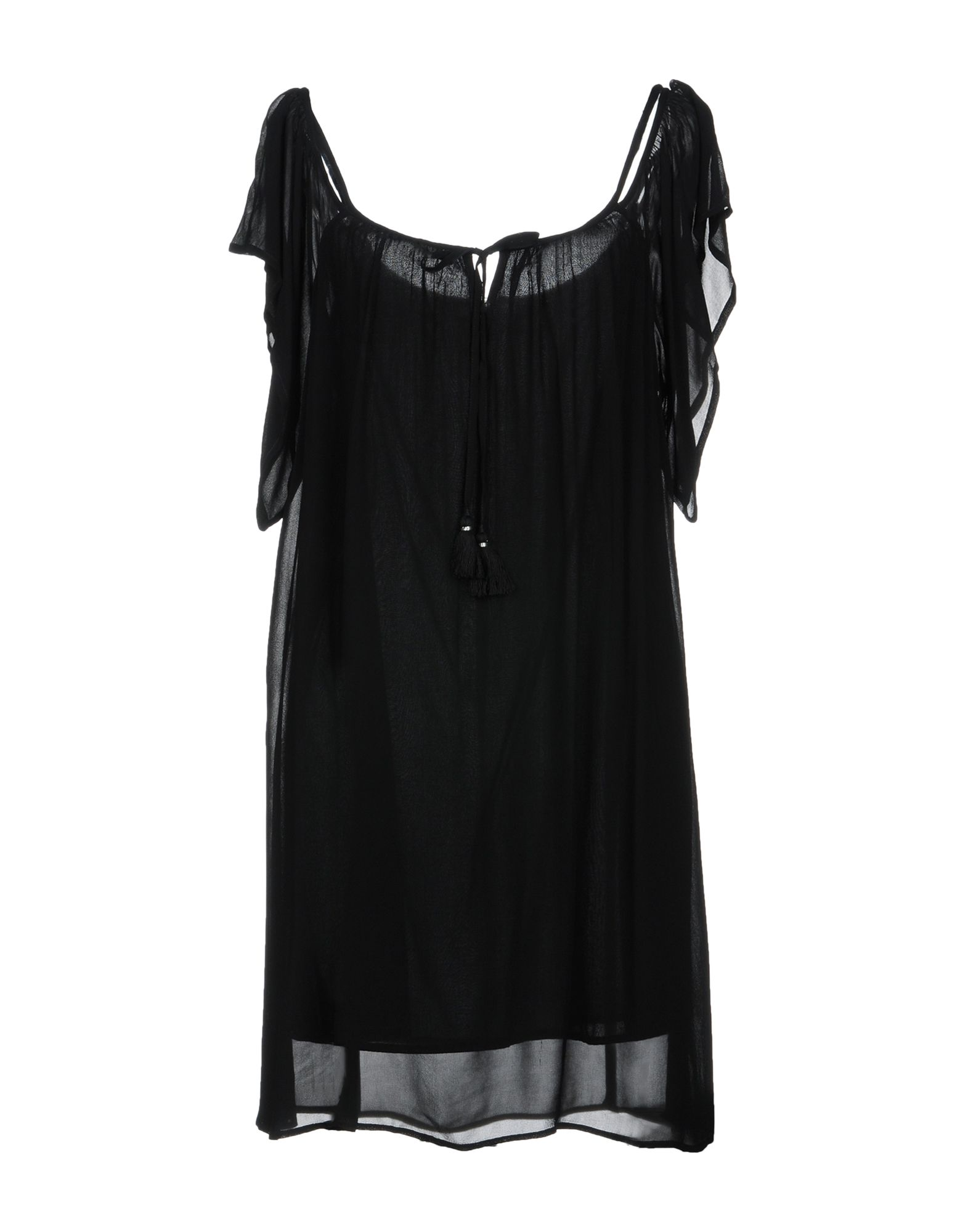 CHELSEA FLOWER Короткое платье
