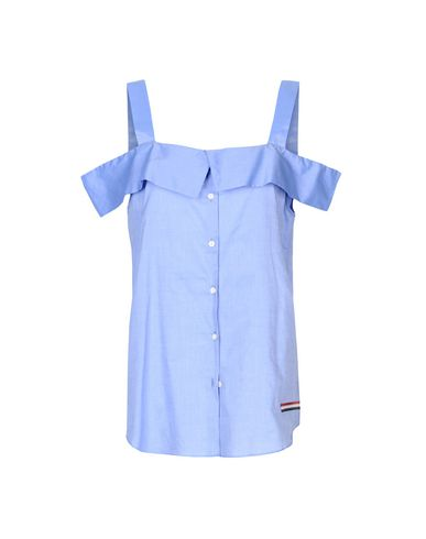 Pубашка от LIIS - JAPAN